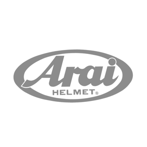 Picture for manufacturer Arai