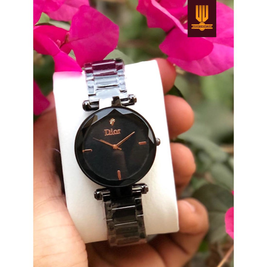 Picture of watch Dior