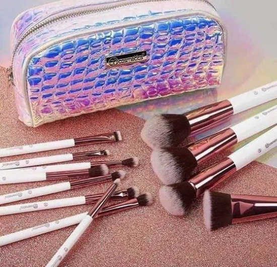 Picture of فرش COSMETICS