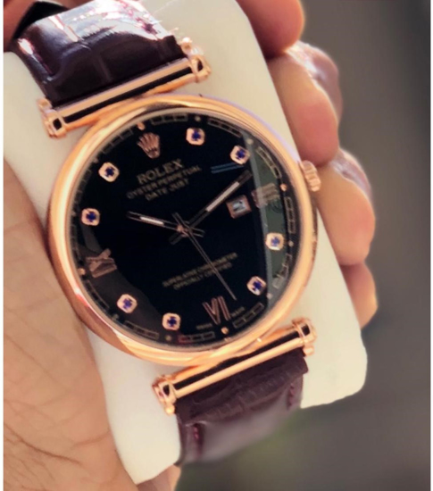 Picture of watch Rolex