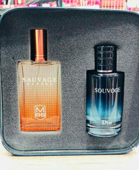 Picture of Souvage