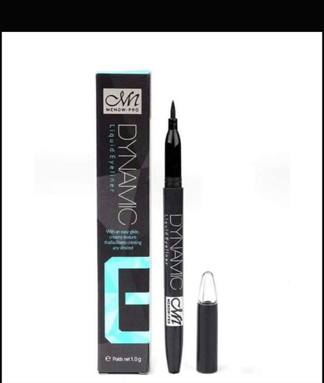Picture of MN liQuid eye liner